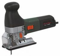 Hammer LZK750