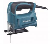 Makita 4327