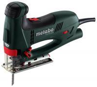 Metabo STE 100 SCS