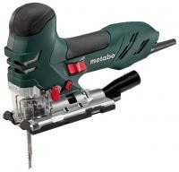Metabo STE 140 Industrial