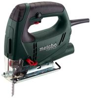 Metabo STEB 70 Quick