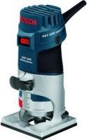 Bosch GKF 600 L-BOXX