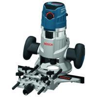 Bosch GMF 1600 CE L-Boxx