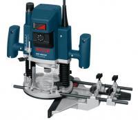 Bosch GOF 2000 CE