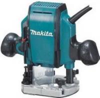 Makita PR0900