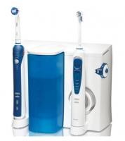 Braun OC 20.545 Oral-B Professional Care OxyJet+ 3000