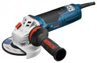Bosch GWS 15-125 CIX
