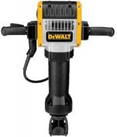 DeWalt D25980