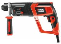 Black&Decker KD 855 KA