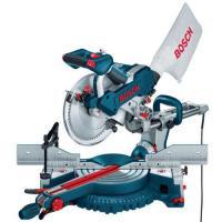 Bosch GCM 10