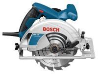 Фото Bosch GKS 190