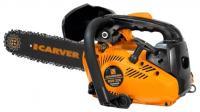 Carver RSG 225