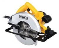 DeWalt DW366