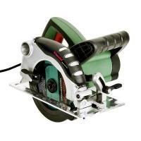 Hammer CRP 1200 A