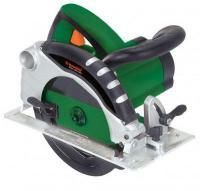 Hammer CRP 1300