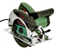 Hammer CRP 1600