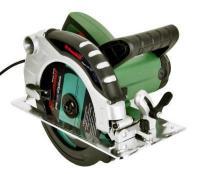 Hammer CRP 750 A