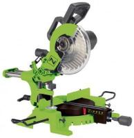 Hammer STL1800