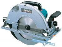 Makita 5103R