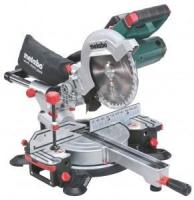 Metabo KS 18 LTX 216 5.2Ah x2