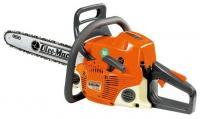 Oleo-mac GS 35