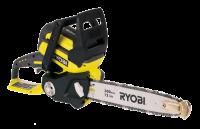 RYOBI RCS36