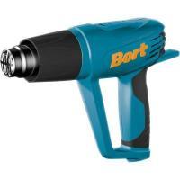 Bort BHG-2000U-K