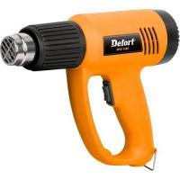 DeFort DHG-1600