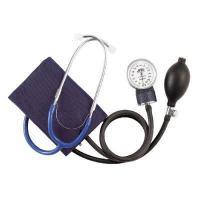 A&D Medical UA-100