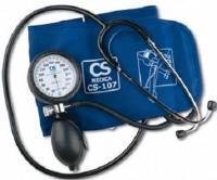 CS Medica CS-105