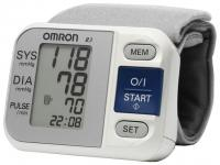 Omron R3