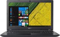 Фото Acer Aspire A315-21-63RY (NX.GNVER.109)
