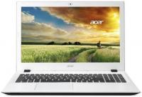 Acer Aspire E5-522G-603U (NX.MWGER.004)