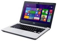 Acer Aspire E5-522G-86BU (NX.MWGER.003)