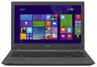 Acer Aspire E5-532-C0TM (NX.MYVER.009)