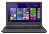 Acer Aspire E5-532-C5SZ (NX.MYVER.016)