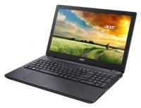 Acer Aspire E5-571G-366P (NX.MLZER.011)