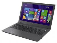 Acer Aspire E5-573-353N (NX.G95ER.007)