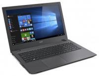 Acer Aspire E5-573-P0LY (NX.MVHER.057)