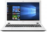 Acer Aspire E5-573G-32ZC (NX.MW4ER.011)