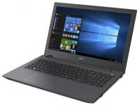 Acer Aspire E5-573G-38TN (NX.MVRER.012)
