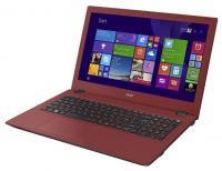Acer Aspire E5-573G-514V (NX.MVSER.005)