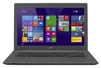 Acer Aspire E5-722-61TY (NX.MY0ER.002)
