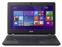 Acer Aspire ES1-131-C1NL (NX.MYGER.004)