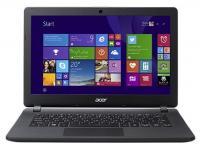 Acer Aspire ES1-331-C1KO (NX.G13ER.004)