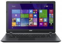 Acer Aspire ES1-520-38XM (NX.G2JER.015)