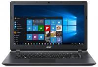 Acer Aspire ES1-521-82PD