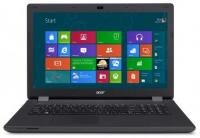 Acer Aspire ES1-731-C2WU (NX.MZSER.002)