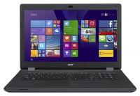 Acer Aspire ES1-731-C8WN (NX.MZSER.006)
