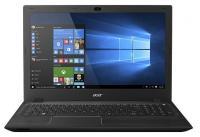 Acer Aspire F5-571-594N (NX.G9ZER.004)